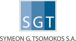 sgt263